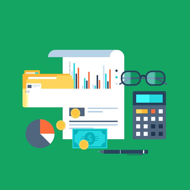belastingdienst en affiliate marketing